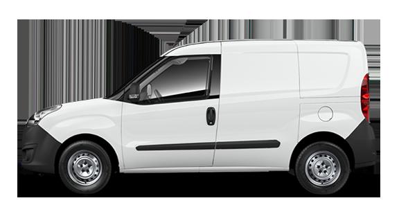 opel italia auto nuove opel furgoni e veicoli commerciali offerte opel. Black Bedroom Furniture Sets. Home Design Ideas