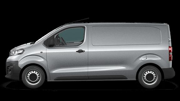 Schemi Elettrici Opel Vivaro : Opel vivaro family vans and light commercial vehicles opel italia