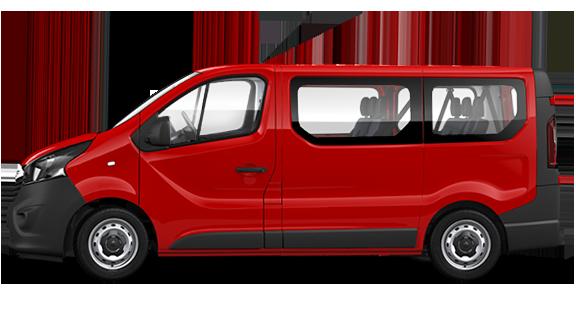 opel italia auto nuove furgoni e veicoli commerciali offerte. Black Bedroom Furniture Sets. Home Design Ideas