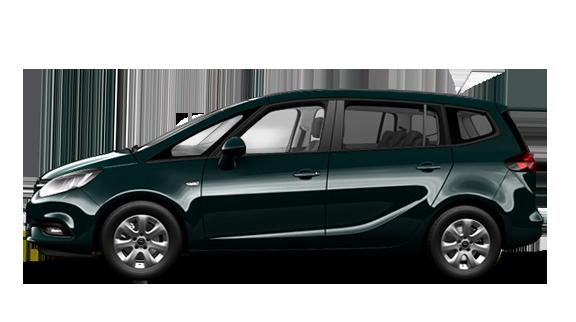 Nuova Zafira 2018 >> Opel Italia - Auto nuove Opel, Furgoni e Veicoli Commerciali, Offerte Opel